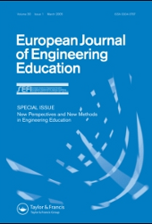 EJEE Cover